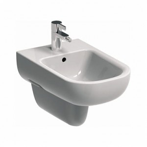 Koło Traffic bidet  L95100000